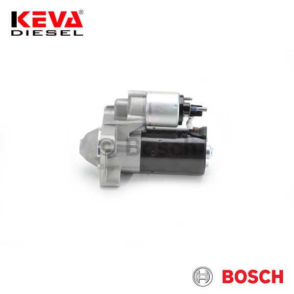 0001106023 Bosch Starter