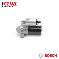 Bosch - 0001106023 Bosch Starter