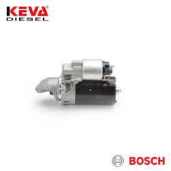 Bosch - 0001107024 Bosch Starter (R74-M10 12V (L))