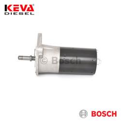 Bosch - 0001107103 Bosch Starter (R74-M40 12V (R)) for Seat, Volkswagen