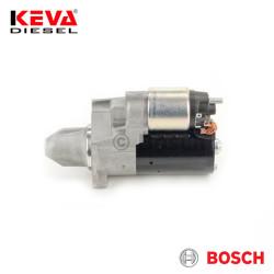 Bosch - 0001107461 Bosch Starter (R70-M45 12V (R)) for Mercedes Benz