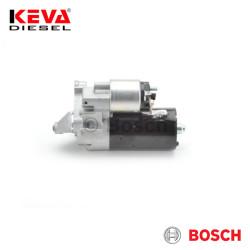 Bosch - 0001108180 Bosch Starter (DW (R) 12V 1,4 KW) for Renault