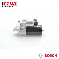 Bosch - 0001108186 Bosch Starter (R74-L20 12V (R)) for Renault