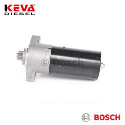 BOSCH Anlasser//Starter 0001107476 für OPEL RENAULT