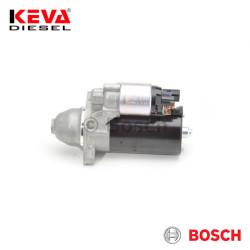 Bosch - 0001138055 Bosch Starter (S74-L 12V (R)) for Hyundai, Kia