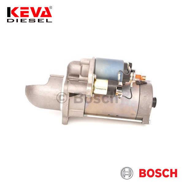 0001231133 Bosch Starter (HE95-M 24V (R)) for Mercedes Benz