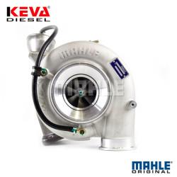 Mahle - 001TC18275000 Mahle Turbocharger for Mercedes Benz, Setra