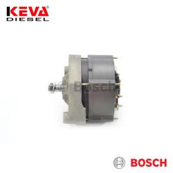 Bosch - 0120469014 Bosch Alternator (N1 (-) 28V 10/55A) for Volvo