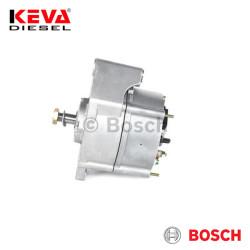 Bosch - 0120469024 Bosch Alternator (N1 (-) 28V 10/55A) for Daf, Leyland, Man