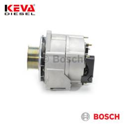 Bosch - 0120469120 Bosch Alternator (NL1 (>) 28V 15/100A) for Mercedes Benz