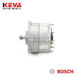 Bosch - 0120469982 Bosch Alternator (N1 (-) 28V 10/55A)