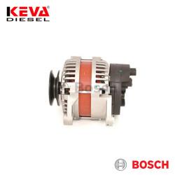 Bosch - 0124220012 Bosch Alternator (GCM2 14V 33-70A) for Vm Motori