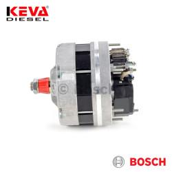 Bosch - 0124325093 Bosch Alternator (KCB1 (>) 14V 50/90A) for Mercedes Benz