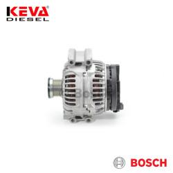 Bosch - 0124525561 Bosch Alternator (E8 (>) 14V 80/150A) for Bmw