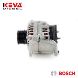 Bosch - 0124655012 Bosch Alternator (NCB2 (>) 28V 40/110A) for Volvo