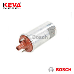 Bosch - 0221122319 Bosch Ignition Coil for Bmw