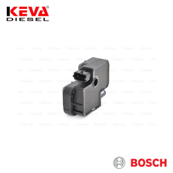 Bosch - 0221503035 Bosch Ignition Coil (Module) for Man, Mercedes Benz