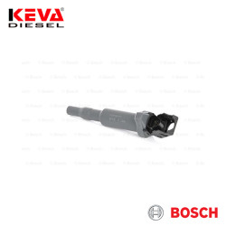 Bosch - 0221504471 Bosch Ignition Coil (ZS-P) (Pencil Type) for Bmw