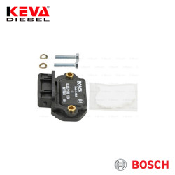 Bosch - 0227100124 Bosch Trigger Box, Ignition (TZ 50 I)