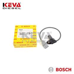 Bosch - 0232103010 Bosch Camshaft Sensor (PG-3-1) for Alfa Romeo, Bentley, Rolls-Royce