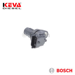 Bosch - 0232103088 Bosch Camshaft Sensor (PG-3-8) for Porsche