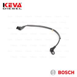 Bosch - 0232103105 Bosch Camshaft Sensor (PG-3-9) for Mercedes Benz