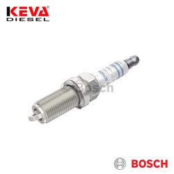 Bosch - 0242229630 Bosch Spark Plug, Nickel (FR8ME)