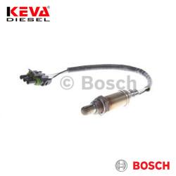 Bosch - 0258003189 Bosch Lambda Sensor (LSH-24) (Gasoline)