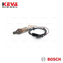 Bosch - 0258003331 Bosch Lambda Sensor (LSH-15) (Gasoline) for Seat, Volkswagen