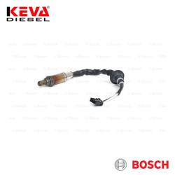 Bosch - 0258003556 Bosch Lambda Sensor for Mitsubishi