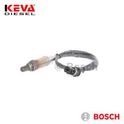 Bosch - 0258003810 Bosch Lambda Sensor (LSH-6) (Gasoline) for Bmw