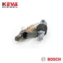 Bosch - 0258005321 Bosch Lambda Sensor for Alpina, Bmw