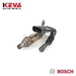 Bosch - 0258005703 Bosch Lambda Sensor