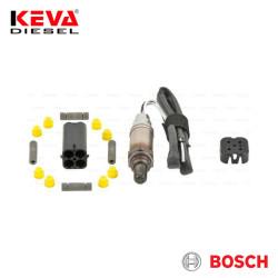 Bosch - 0258005726 Bosch Lambda Sensor