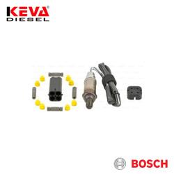 Bosch - 0258005732 Bosch Lambda Sensor