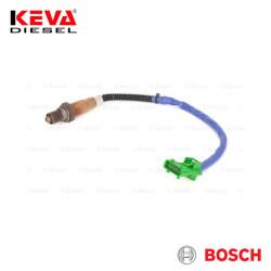 Bosch - 0258006028 Bosch Lambda Sensor (LSF-4.2) (Gasoline)