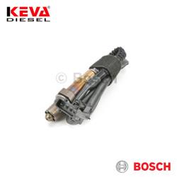 Bosch - 0258006174 Bosch Lambda Sensor (LSF-4.2) (Gasoline) for Saab