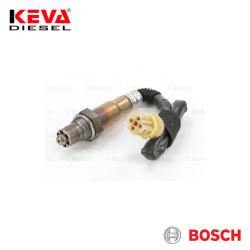 Bosch - 0258006183 Bosch Lambda Sensor (LSF-4.2) (Gasoline) for Mercedes Benz