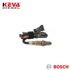 Bosch - 0258006199 Bosch Lambda Sensor (LSF-4.2) (Gasoline) for Volvo
