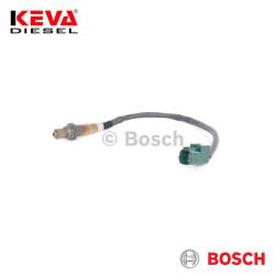 Bosch - 0258006462 Bosch Lambda Sensor (LSF-4.2) (Gasoline) for Nissan