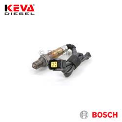 Bosch - 0258006747 Bosch Lambda Sensor (LSF-4.2) (Gasoline) for Mercedes Benz