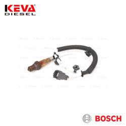 Bosch - 0258006799 Bosch Lambda Sensor (LSF-4.2) (Gasoline) for Toyota