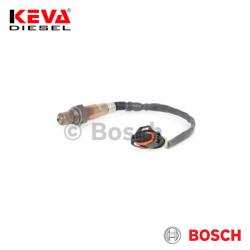 Bosch - 0258006924 Bosch Lambda Sensor (LSF-4.2) (Gasoline) for Opel, Vauxhall