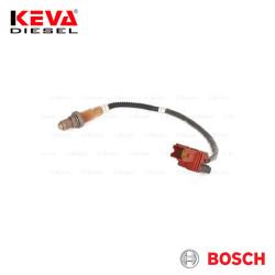 Bosch - 0258007084 Bosch Lambda Sensor (LSU-4.21) (Gasoline) for Subaru