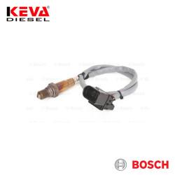 Bosch - 0258007146 Bosch Lambda Sensor (LSU-4.23) (Gasoline) for Bmw, Rolls-Royce
