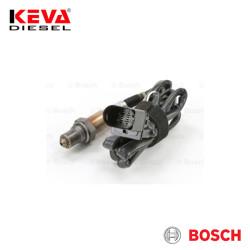 Bosch - 0258007157 Bosch Lambda Sensor (LSU-4.23) (Gasoline) for Porsche