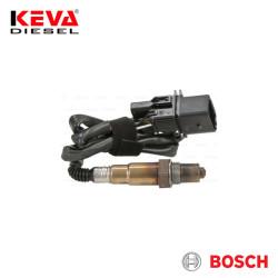 Bosch - 0258007174 Bosch Lambda Sensor (LSU-4.23) (Gasoline) for Porsche