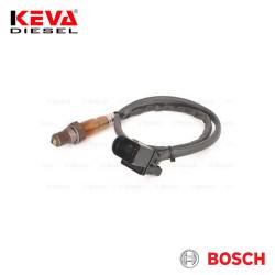 Bosch - 0258007274 Bosch Lambda Sensor (LSU-4.23) (Gasoline) for Bmw
