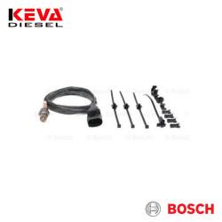 Bosch - 0258007351 Bosch Lambda Sensor (LSU-4.21) (Gasoline) for Audi, Bentley, Seat, Skoda, Volkswagen