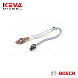 Bosch - 0258010414 Bosch Lambda Sensor (LSF-4.2) (Gasoline) for Bmw